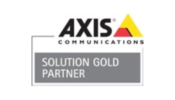 axis_gold_partner