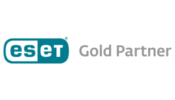 eset_gold_partner