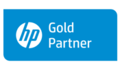 hp_gold_partner